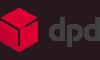 dpd-icon